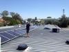 roof_panels